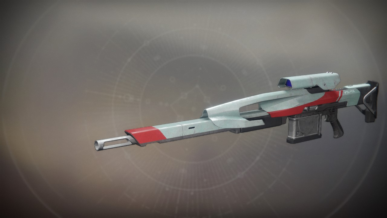 destiny_2_best_sniper_rifle_a_single_clap