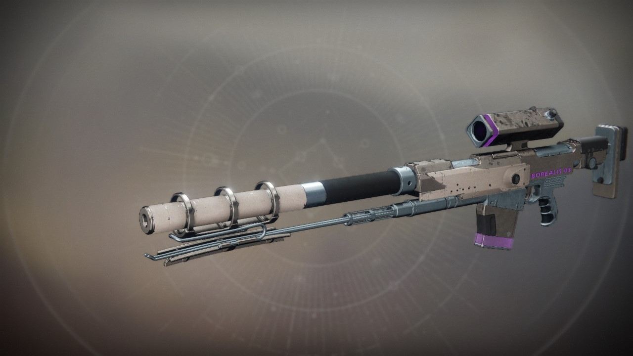 destiny_2_best_sniper_rifle_borealis