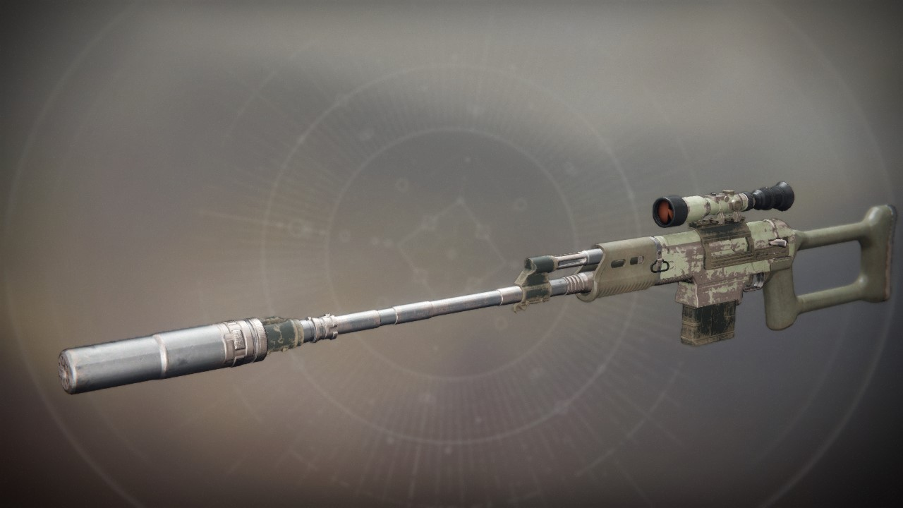 destiny_2_best_sniper_rifle_shepherds_watch