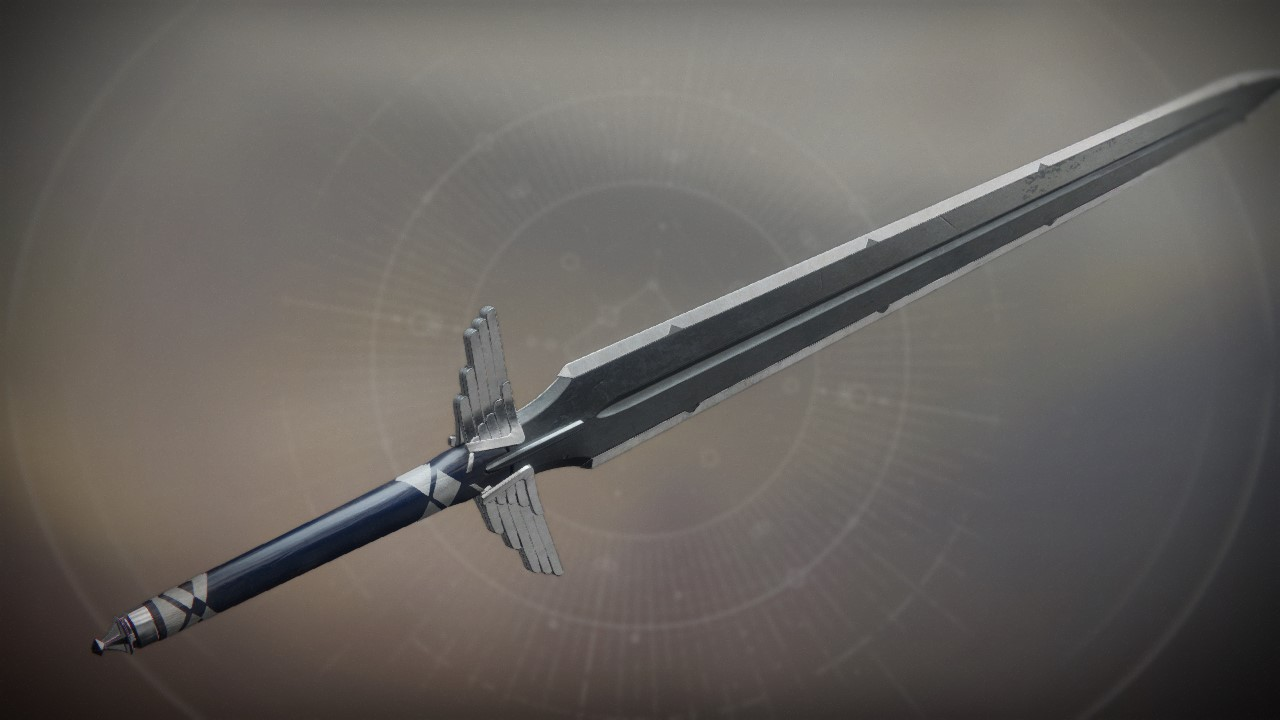destiny_2_best_sword_crown-splitter