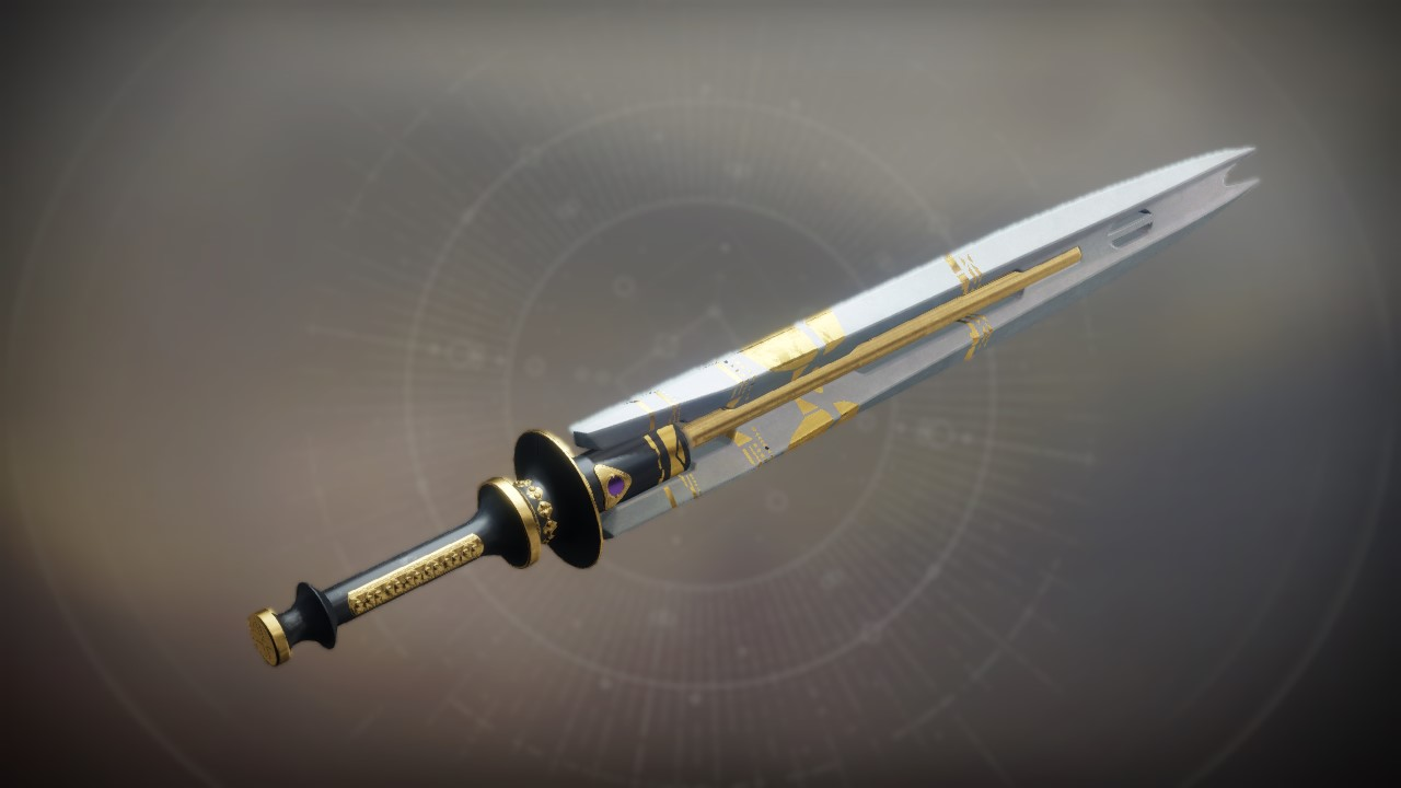 destiny_2_best_sword_it_stared_back