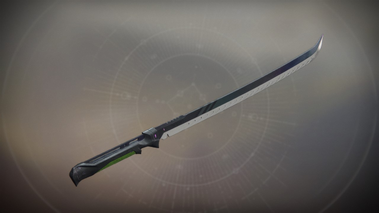 destiny_2_best_sword_quickfang