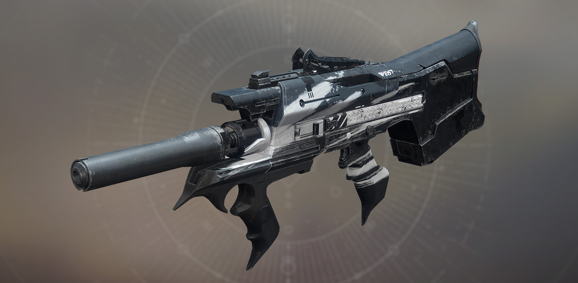 destiny_2_faction_rally_december_2017_victory_weapon_dead_orbit