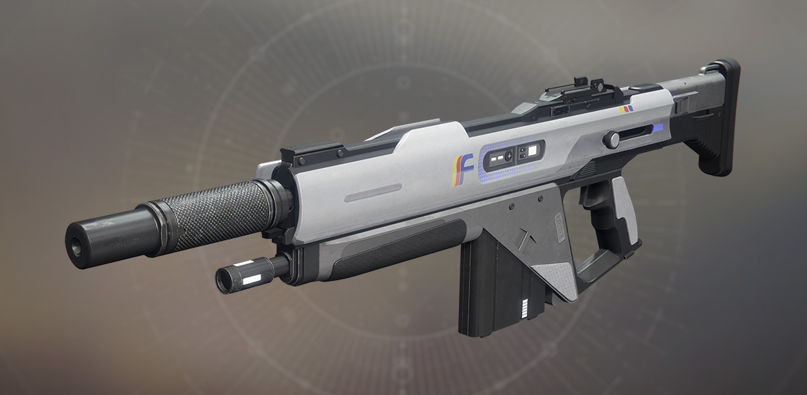 destiny_2_faction_rally_december_2017_victory_weapon_future_war_cult
