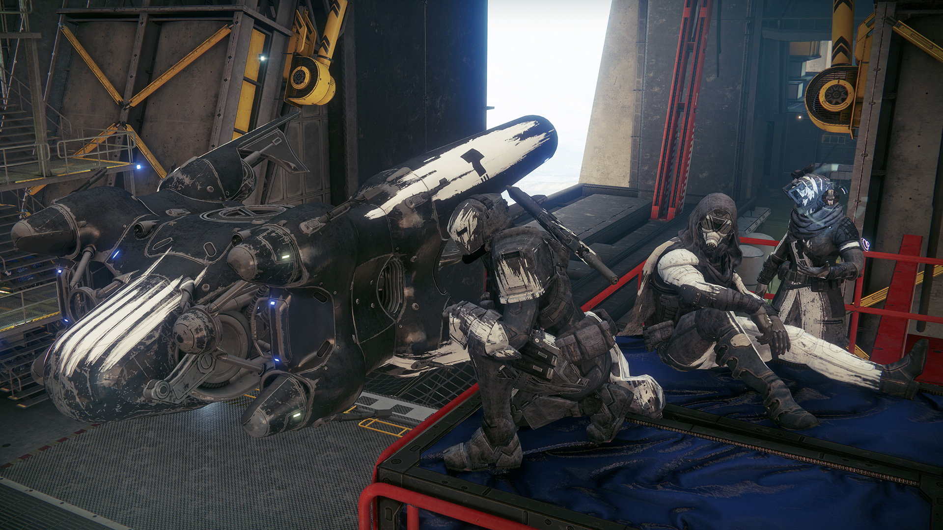 destiny_2_faction_rally_season_2_armour_ornaments_dead_orbit