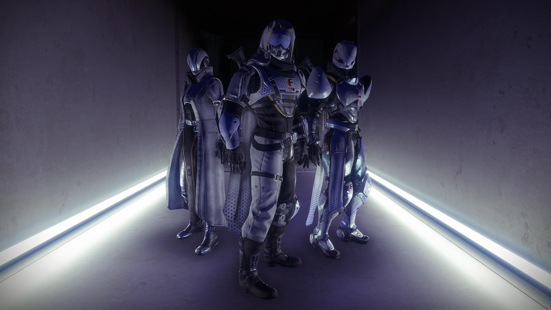 destiny_2_faction_rally_season_2_armour_ornaments_future_war_cult