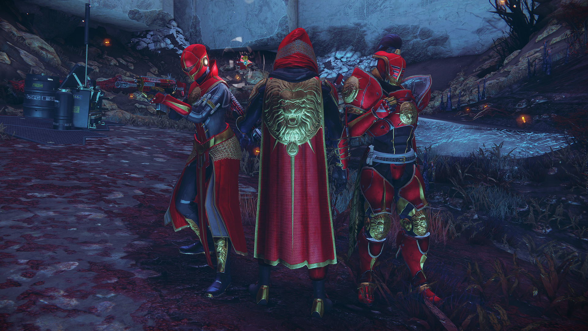 destiny_2_faction_rally_season_2_armour_ornaments_new_monarchy