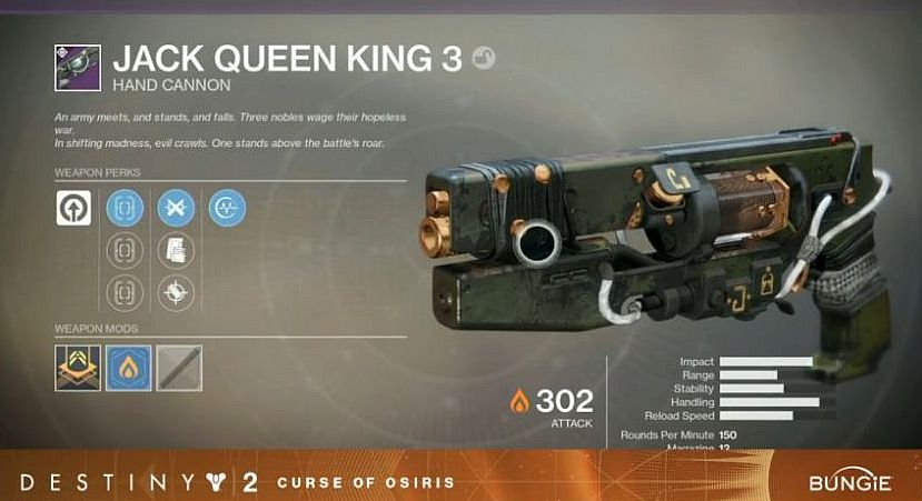 destiny_2_jack_queen_king_hand_cannon