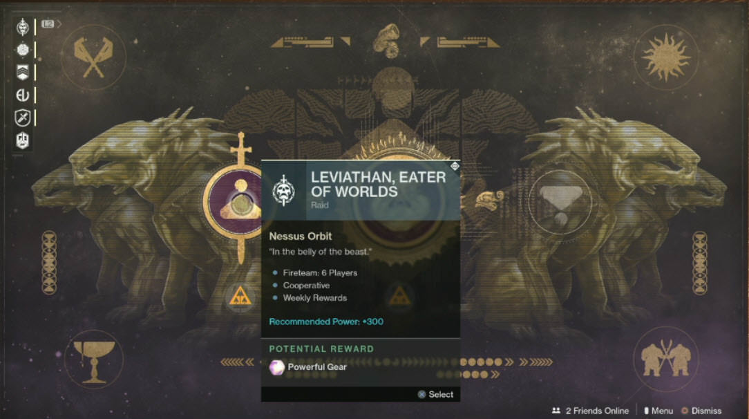 destiny_2_leviathan_eater_of_worlds_raid_lair