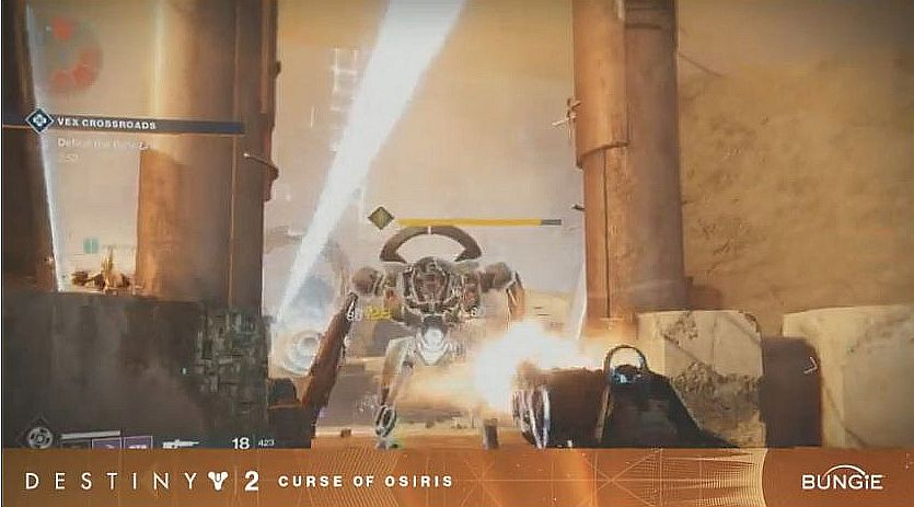destiny_2_public_event_potato_quality_grab