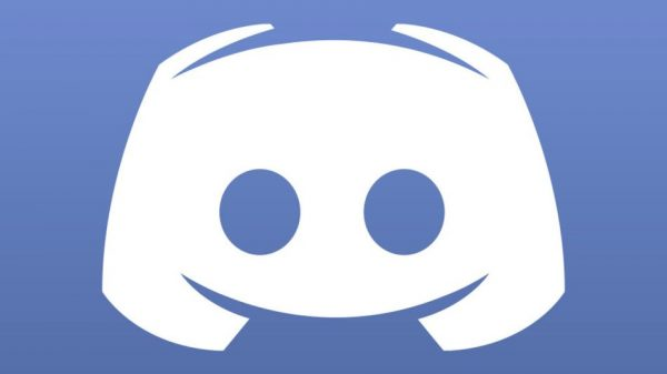 Discord ends talks with Microsoft, will remain an independent company