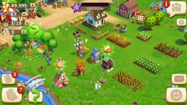 farm_ville_e