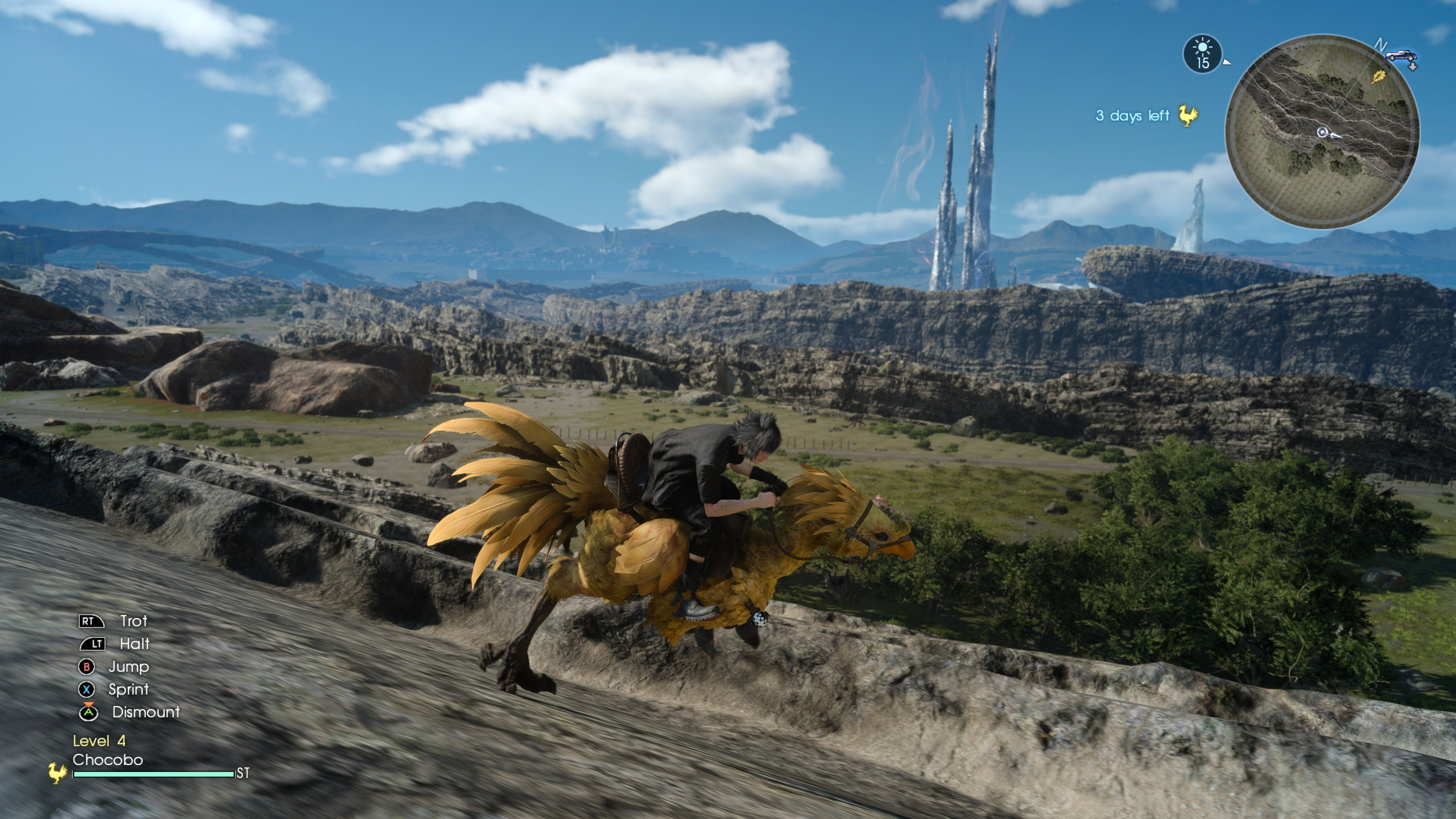 final_fantasy_15_xbox_one_x
