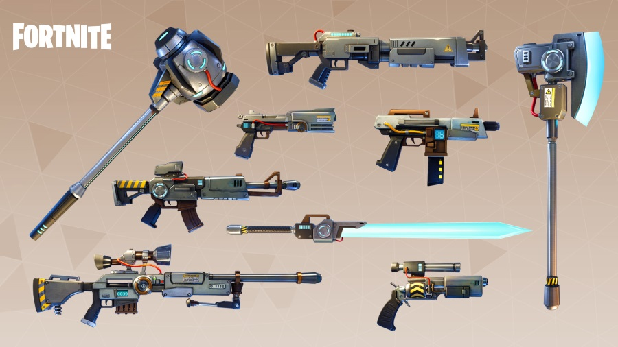 fortnite_9_new_weapons