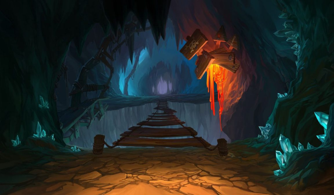 hearthstone_kobolds_and_catacombs (3)