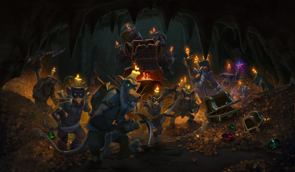 hearthstone_kobolds_and_catacombs (4)