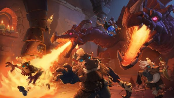 hearthstone_kobolds_and_catacombs (6)
