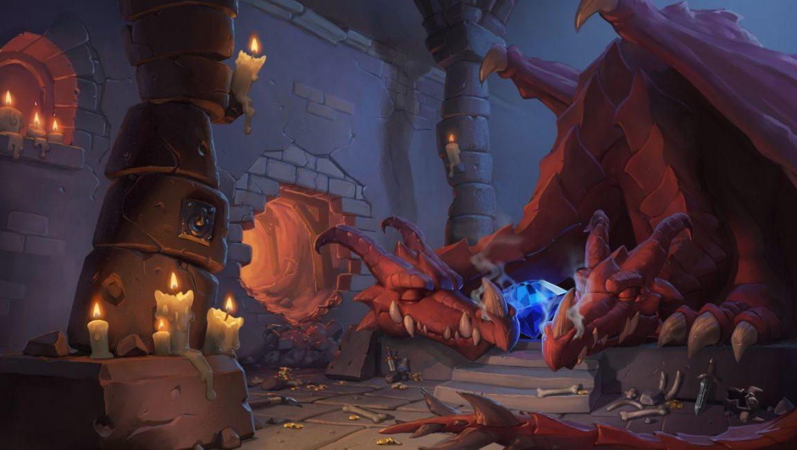 hearthstone_kobolds_and_catacombs (7)