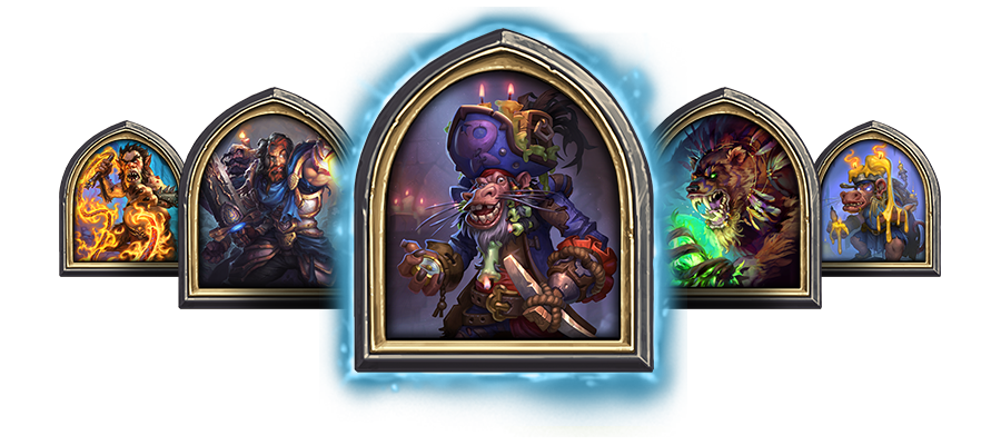 hearthstone_kobolds_and_catacombs_bosses