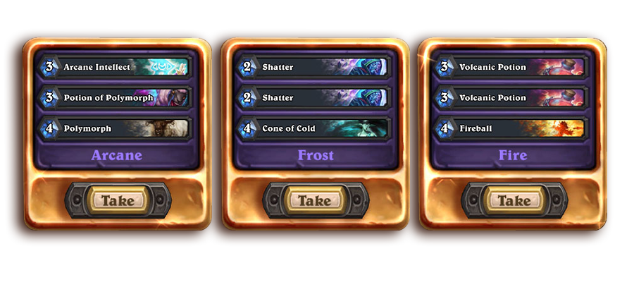hearthstone_kobolds_catacombs_collect_cards