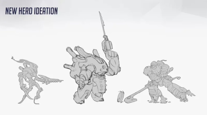 more_overwatch_hero_concepts