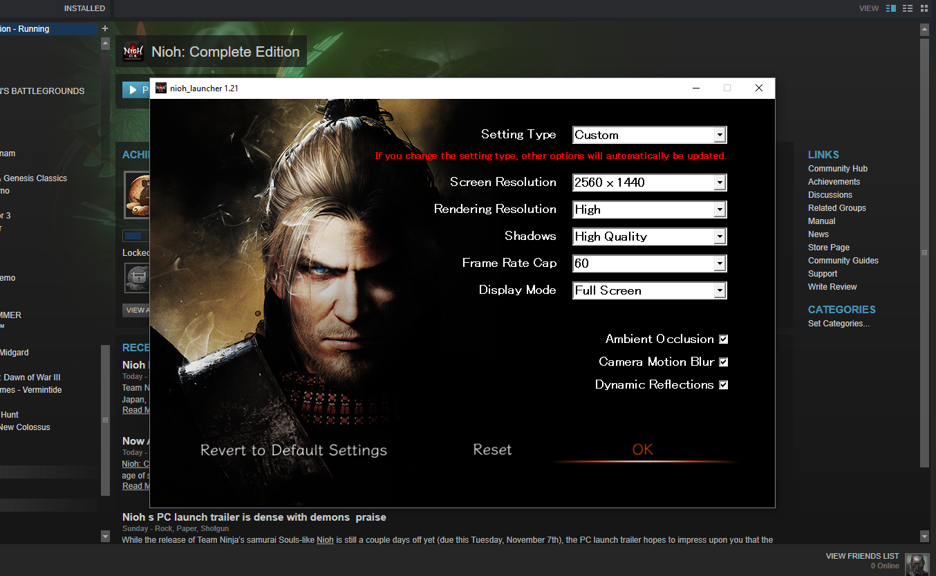 nioh_pc_settings_launcher_1