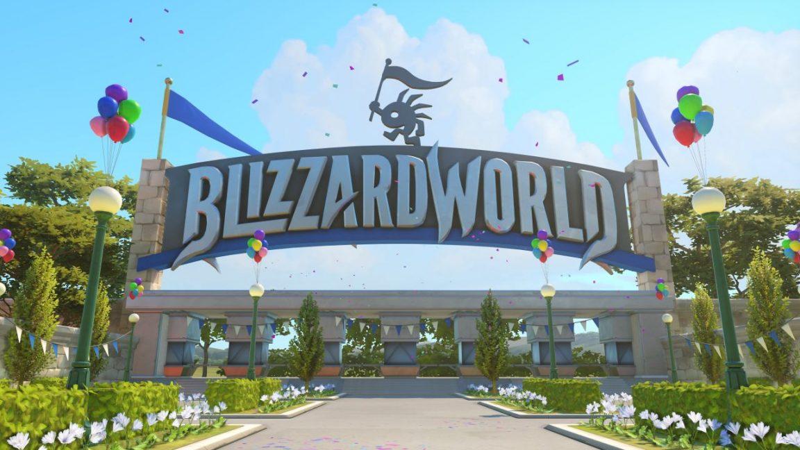 overwatch_blizzard_world (18)