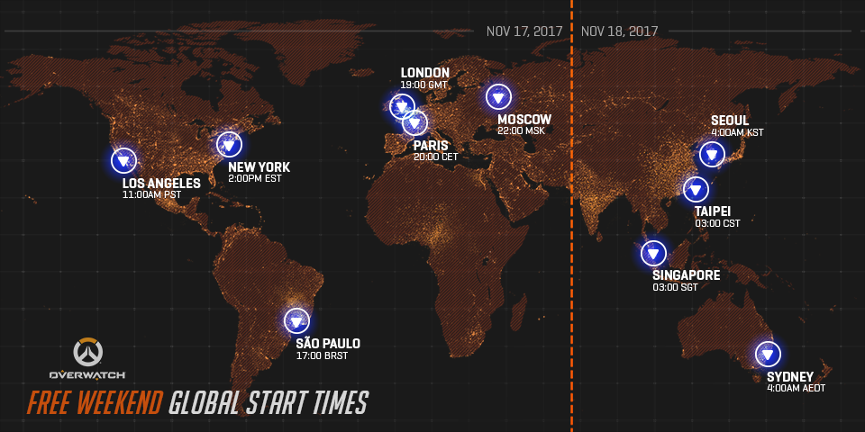 overwatch_free_weekend_november_global_times_1