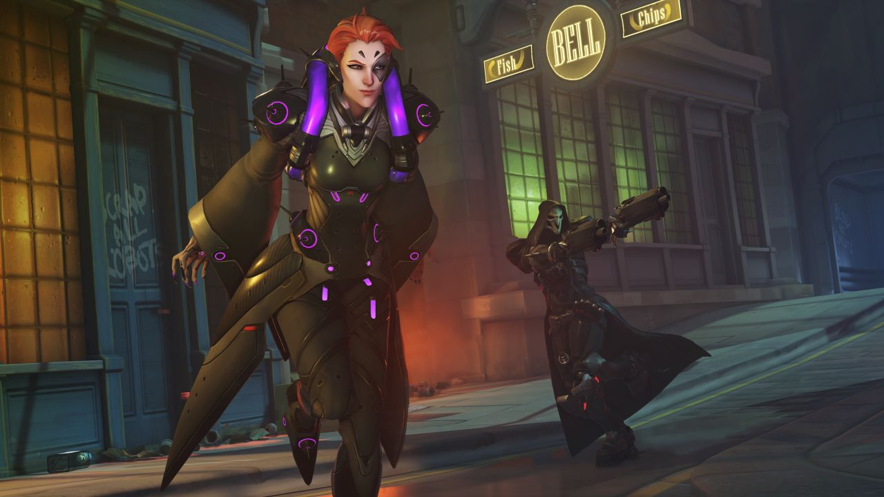 https://assets.vg247.com/current//2017/11/overwatch_moira_blizzcon-9.jpg