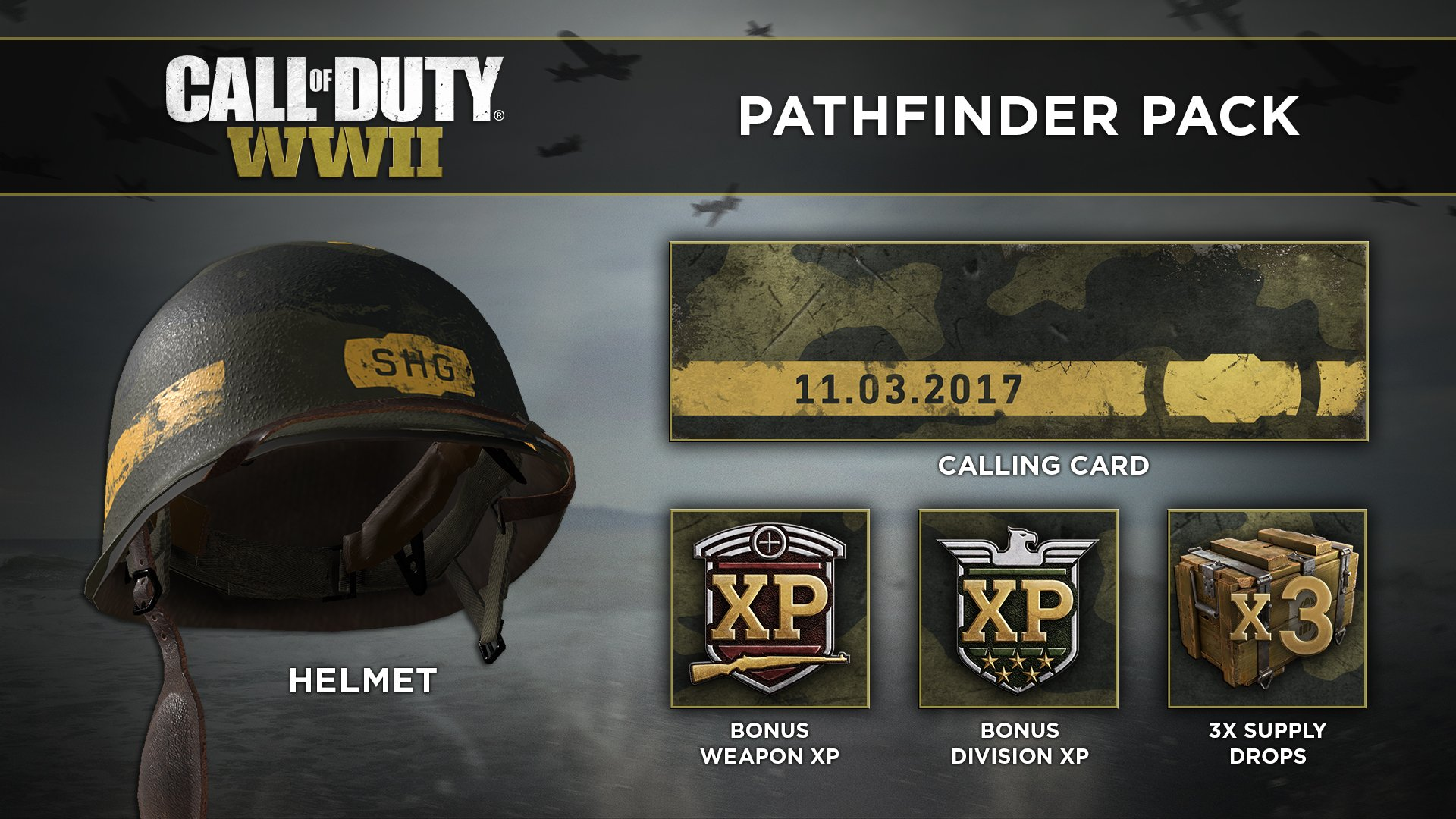 pathfinder_pack_call_of_duty_ww2_1