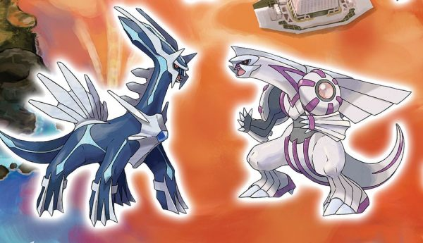 pokemon_ultra_sun_moon_legendaries (8)