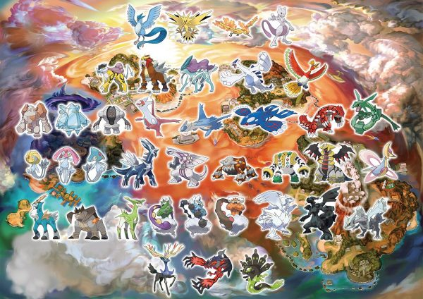 pokemon_ultra_sun_moon_legendary_map