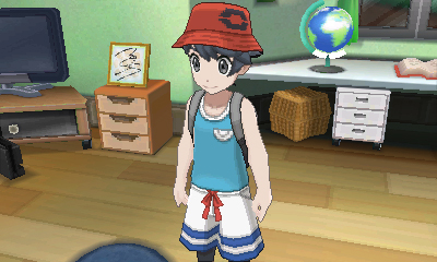pokemon_ultra_sun_screenshot_3