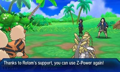 pokemon_ultra_sun_screenshot_7