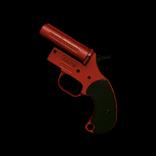 pubg_datamined_flare_gun_1
