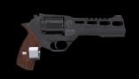 pubg_datamined_rhino_revolver_1