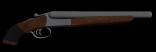 pubg_datamined_sawed_off_shotgun_1