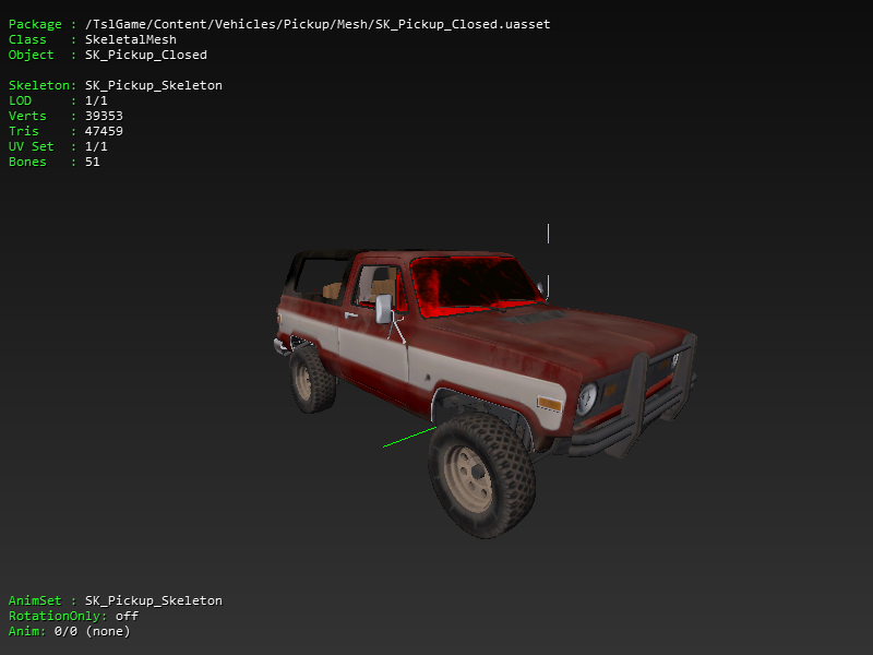 pubg_pickup_truck_render_1