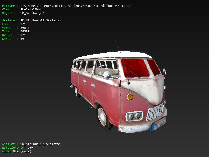pubg_vw_minibus_render_1