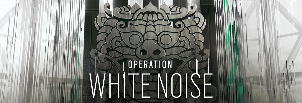 rainbow_six_siege_operation_white_noise