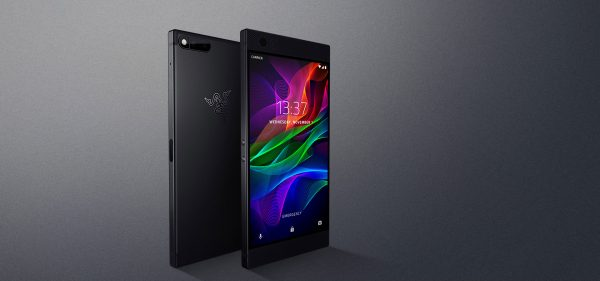 razer phone usd