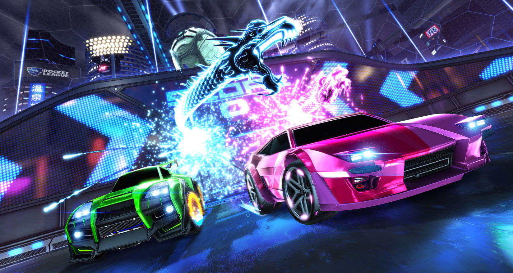 rocket league velocity crates