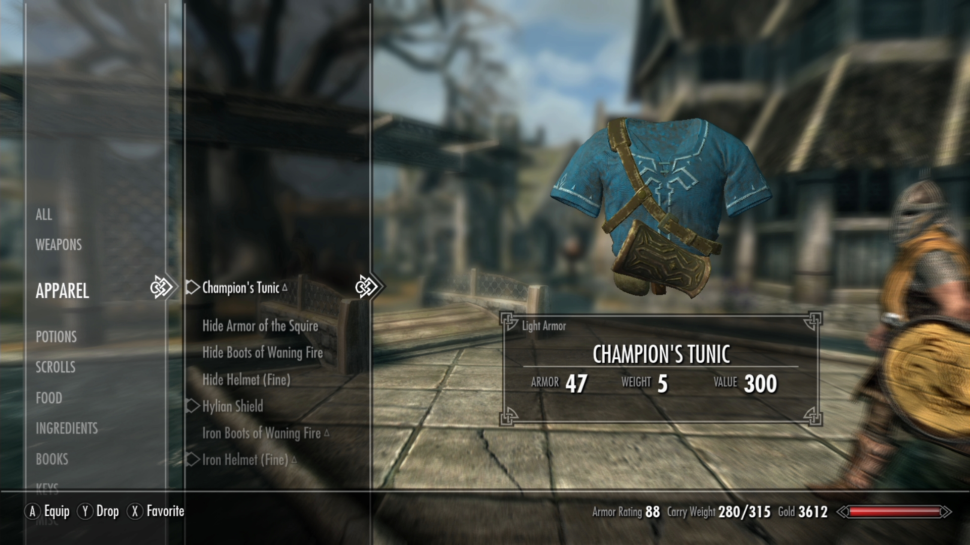 skyrim_switch_zelda_gear_amiibo_champion_tunic