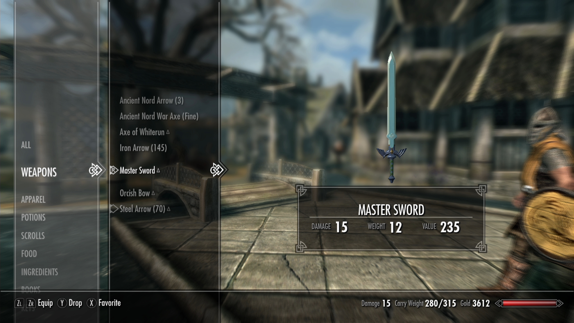 skyrim_switch_zelda_gear_amiibo_master_sword