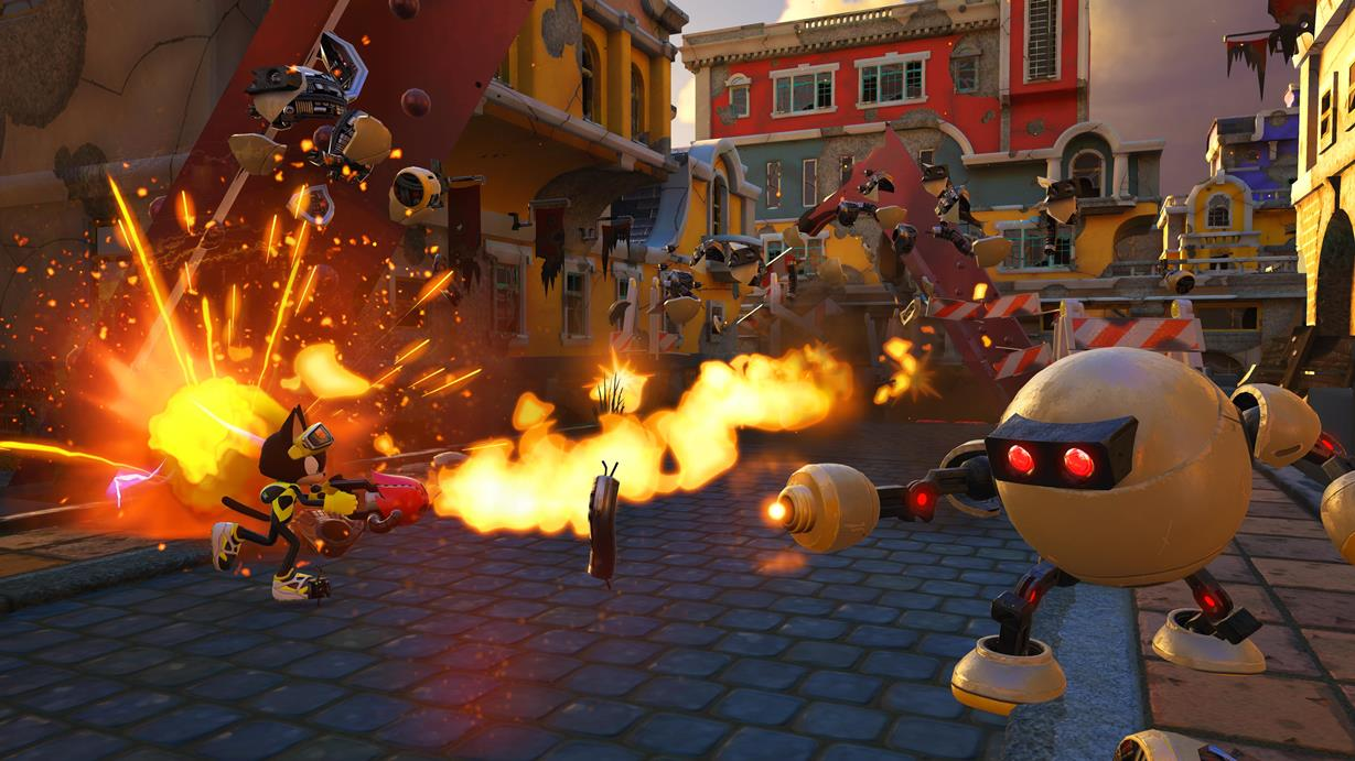 sonic_forces_1