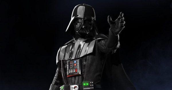 star_wars_battlefront_2_darth_vader