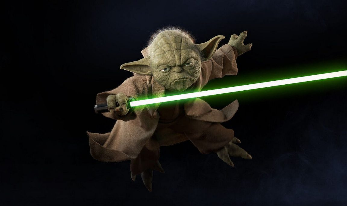 star_wars_battlefront_2_yoda
