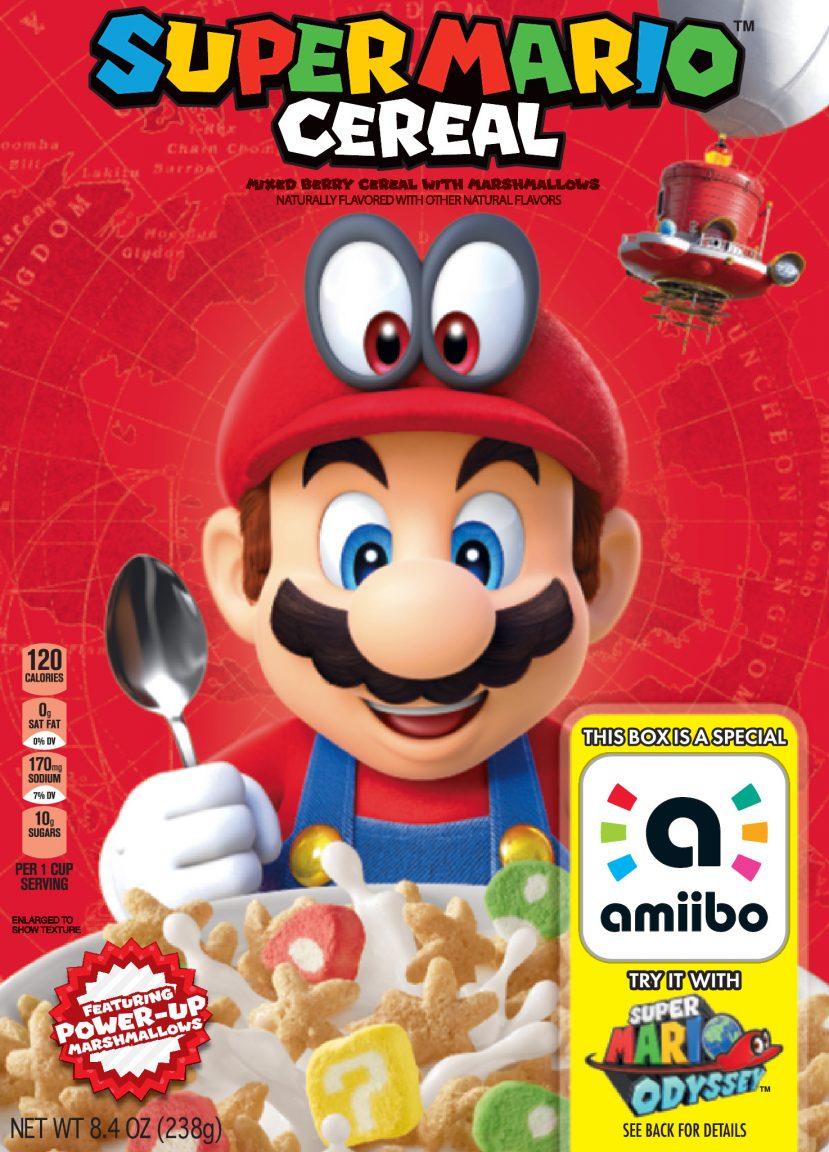 super_mario_cereal (1)