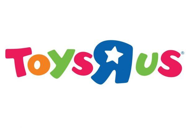 toys r us logo