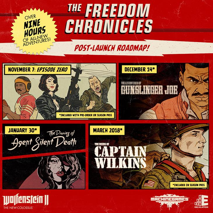 wolfenstein_2_freedom_chronicles_1